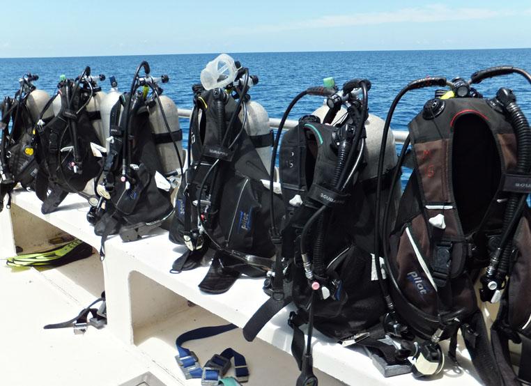 diving-center_006