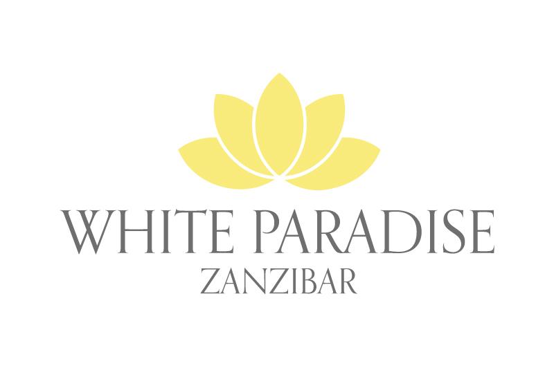 white-paradise-logo